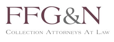 FFGN-Logo