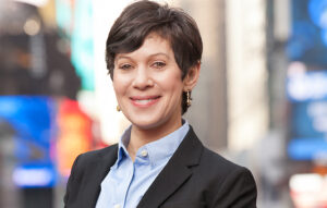 Jocelyn Nager, Super Lawyer