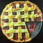 Debt Collection Attorney Blog: Why Accept a Slice When You Can Have the Whole Pie?