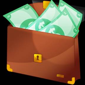 Commercial Debt Collection Services