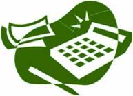 Commercial Debt Collection Settlement Case Study