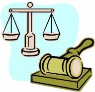 Debt Collection Litigation