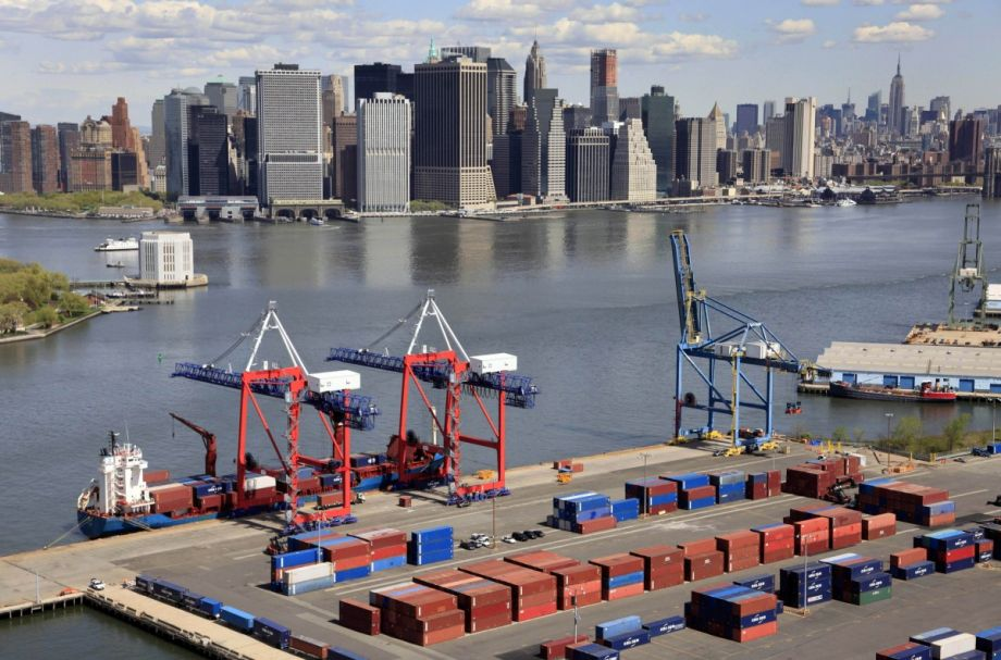 NYC_RedHookTerminal_920_607_80