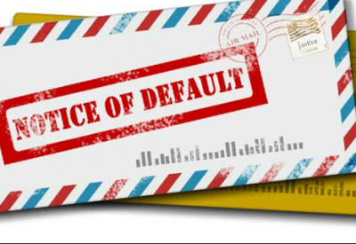 notice-of-default-foreclosure-chicago-400x275
