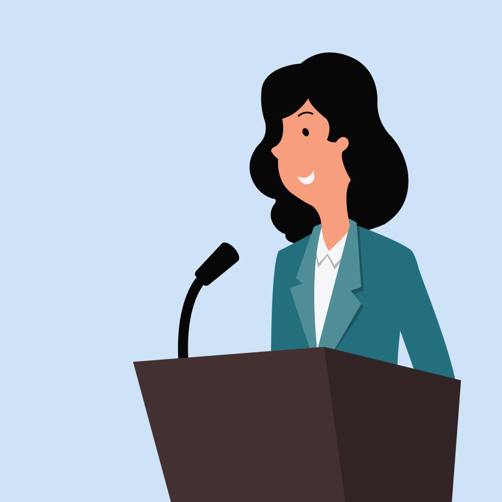 shutterstock_podium