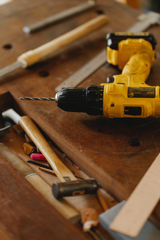 mechanic's lien foreclosure